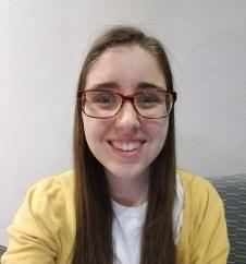 Maggie Kliebhan